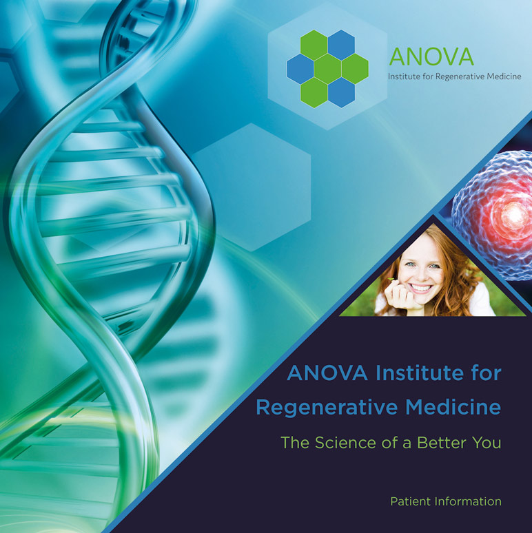 anova irm patient information about anova the science of a better you